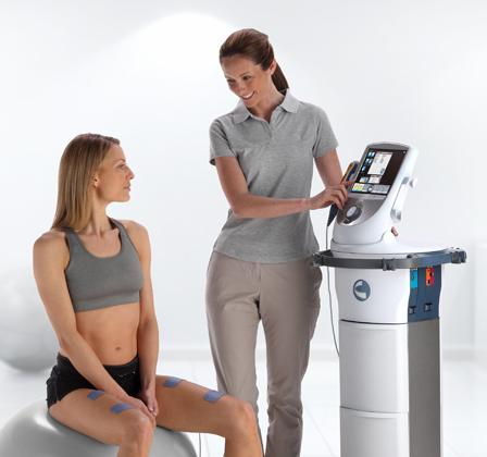 Intelect NeoTherapy System